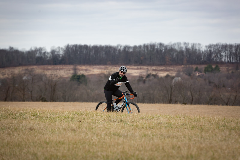 Mike Maney_2017 Sourlands Spring Classic-245.jpg