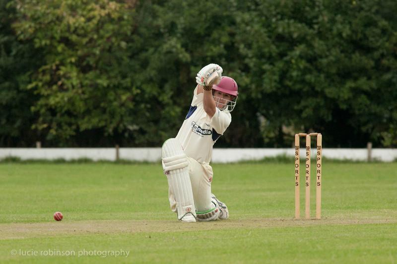 110820 - cricket - 059.jpg