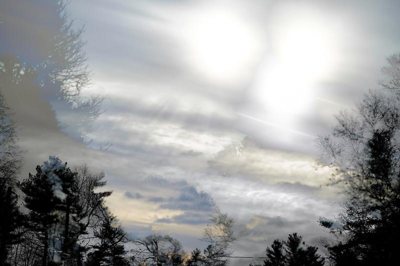 Overcast 1.3