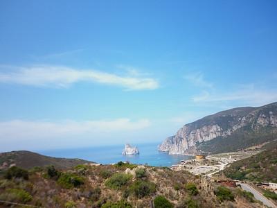 Sardegna 082011