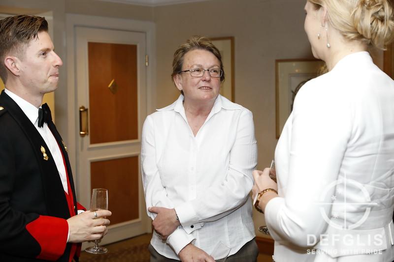 ann-marie calilhanna-defglis militry pride ball @ shangri la hotel_0074.JPG