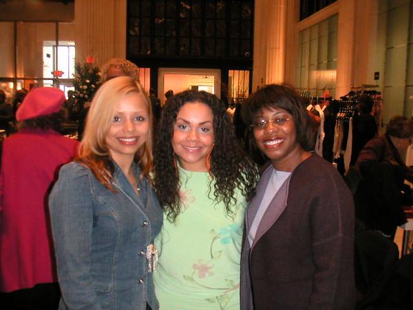 Lenette,Sarah,Cheryl.JPG