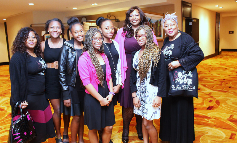 BBA Salute to Black Women 2014 014.JPG