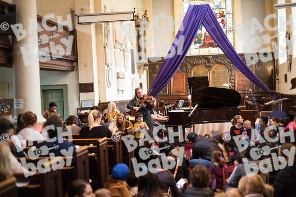 Bach to Baby 2018_HelenCooper_Borough-2018-04-13-1.jpg