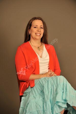 28362 Jessica Deshler WVU Strategic Plan Portrait May 2012