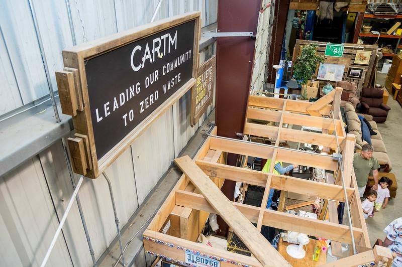 096-CARTM-Stock-BrokenBanjo.jpg
