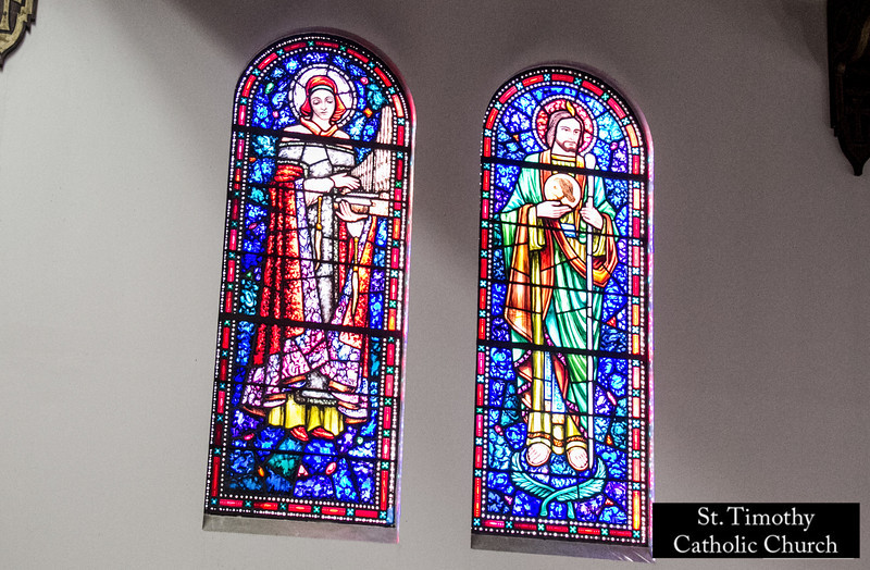 St. Timothy First Communion-813.jpg