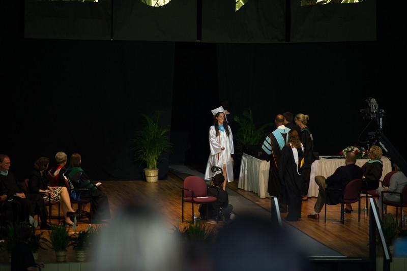 CentennialHS_Graduation2012-116.jpg
