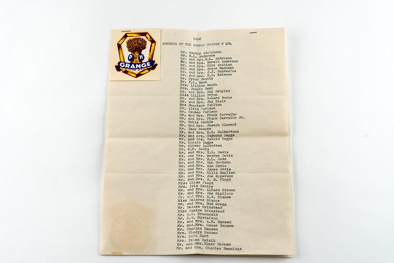 1968 Time Capsule 2020-33.jpg