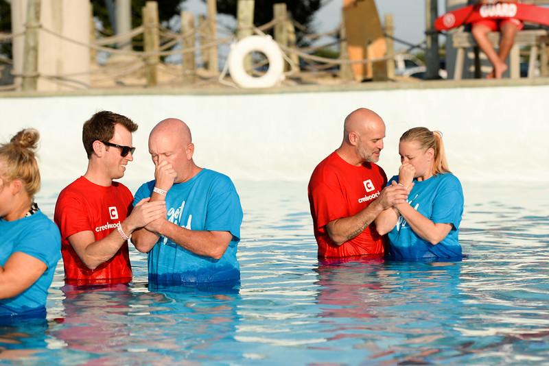 2015-06-07 Creekwood Water Baptism 069.jpg