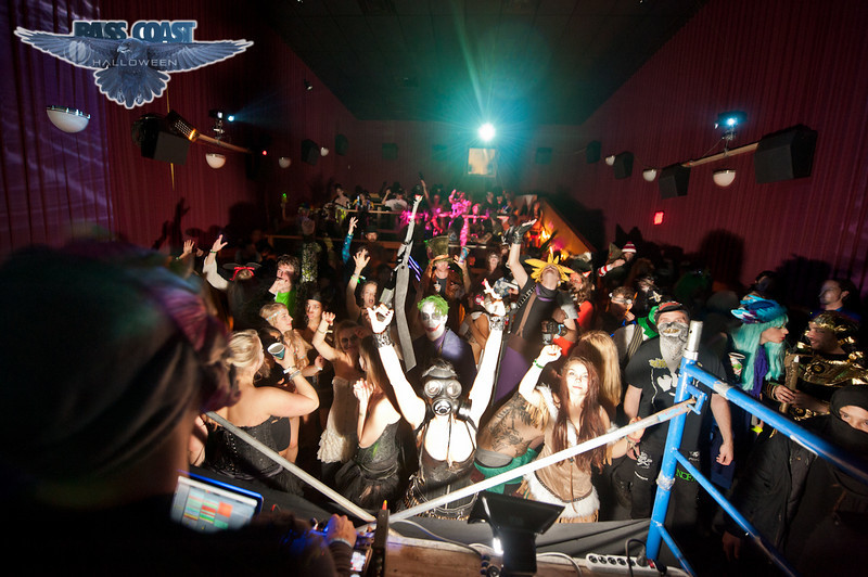 basscoast halloween 2012 (83 of 114).jpg