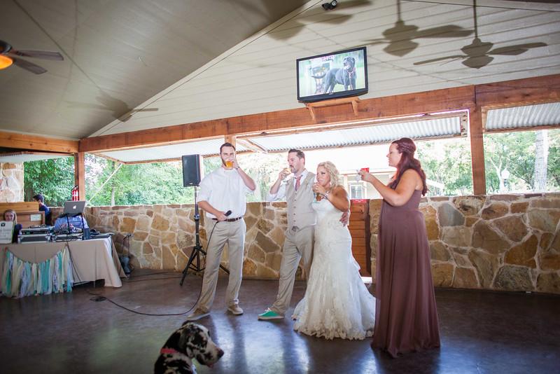 2014 09 14 Waddle Wedding-681.jpg