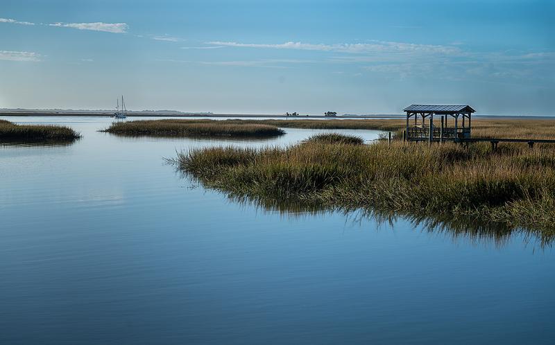 Coastal South Carolina Savanah-2084.jpg