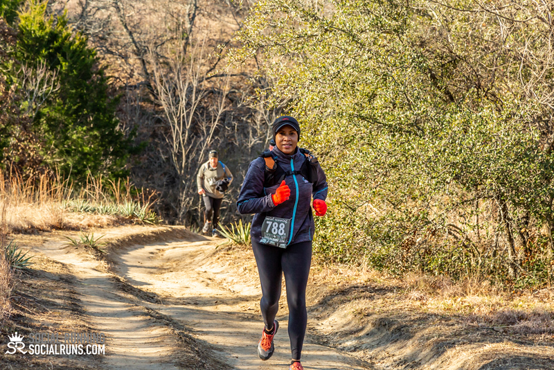 SR Trail Run Jan26 2019_CL_5214-Web.jpg