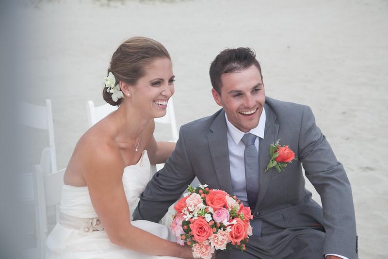 brooke-jonothan-wedding-374.jpg