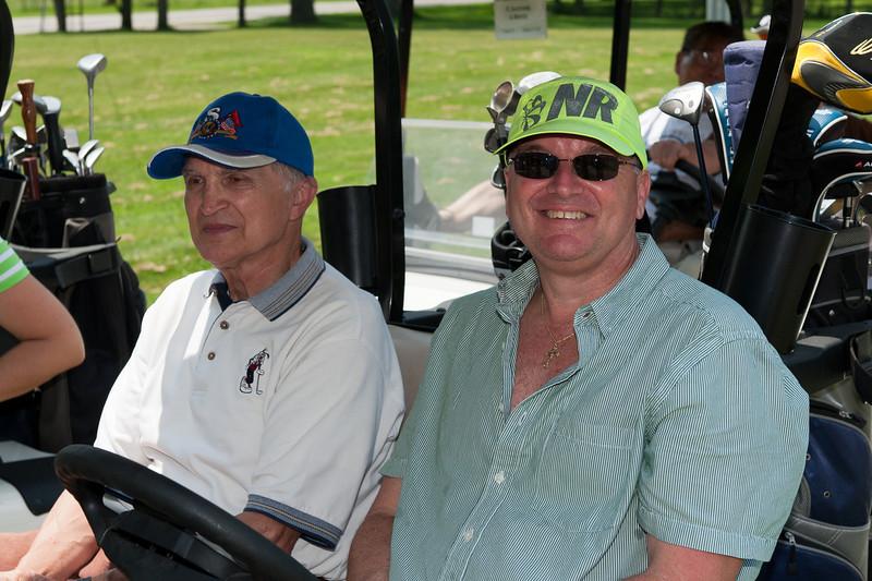 20130623 ABVM Golf Outing-9410.jpg