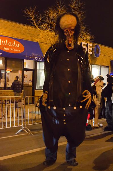 Halloween2012Giant2DSC_7393.jpg