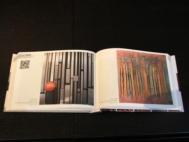 jaarboek kunstenaars 2013 interieur.jpg