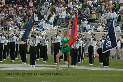 SMB 2007 Pittsburgh