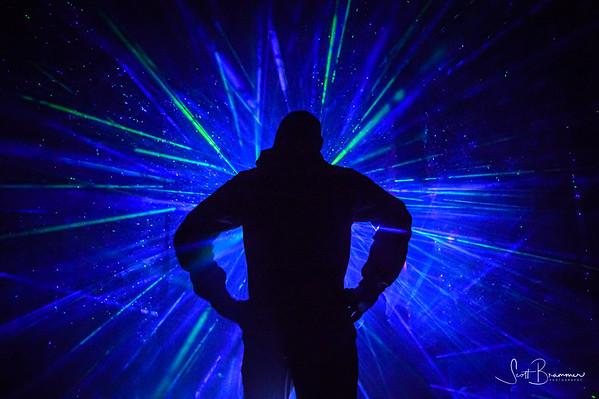 Vallea Lumina
