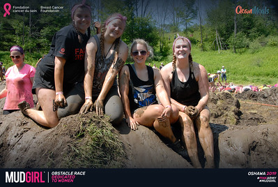 Mud Crawl 2 1130-1200