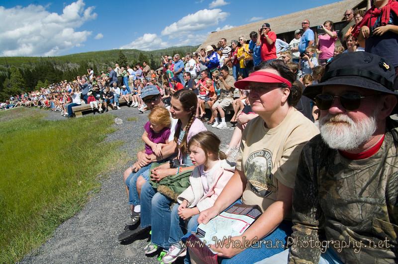 20100712_Yellowstone_3056.jpg