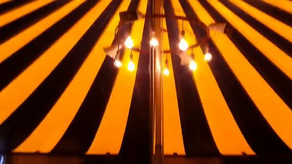 Yeovil Festival of Transport 2012