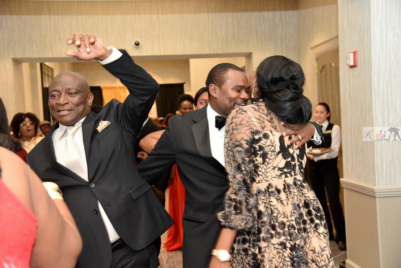 Olawumi's 50th birthday 733.jpg