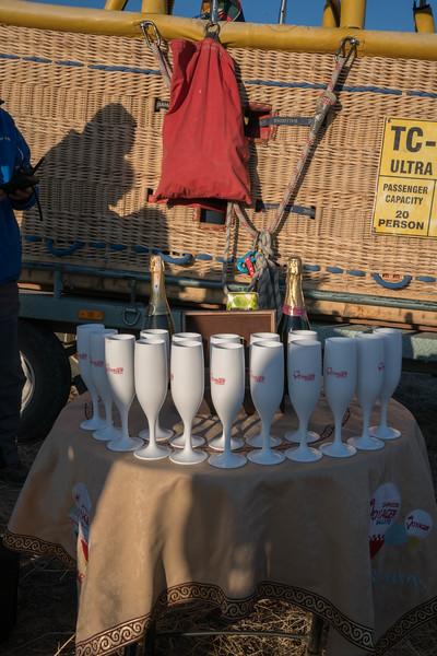 cappadocia-balloon-turkey-2.jpg
