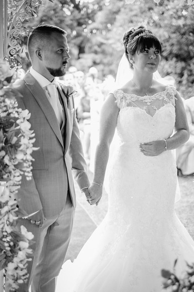 Campbell Wedding-142.jpg