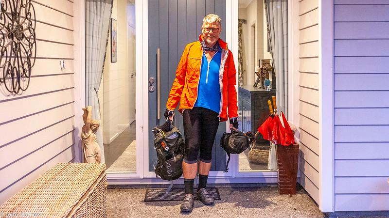 20210206 Fred Hutchings at George Hunts in Martinborough on Aotearoa Cycle Challenge -_MG_0534 a.jpg