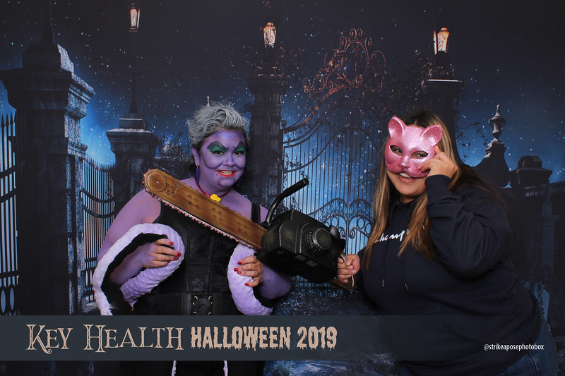 Key_Health_Halloween_2019_Prints_ (4).jpg