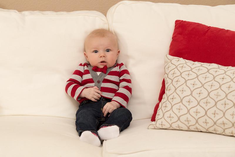 BabyNolan-34.jpg