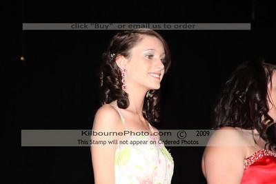Miss Big Stone Gap 2010