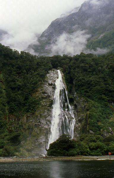 NZ_076.jpg