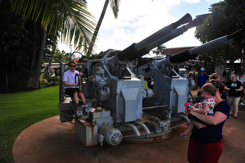 Hawaii_Pearl_Harbor_24.jpg