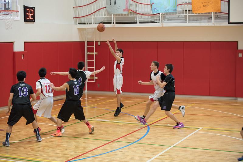 JV_Basketball_wjaa-4762.jpg