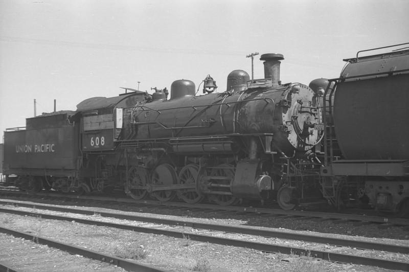 UP_2-8-0_608_Pocatello-dead-line_Aug-25-1949_Emil-Albrecht-photo-0293-rescan.jpg