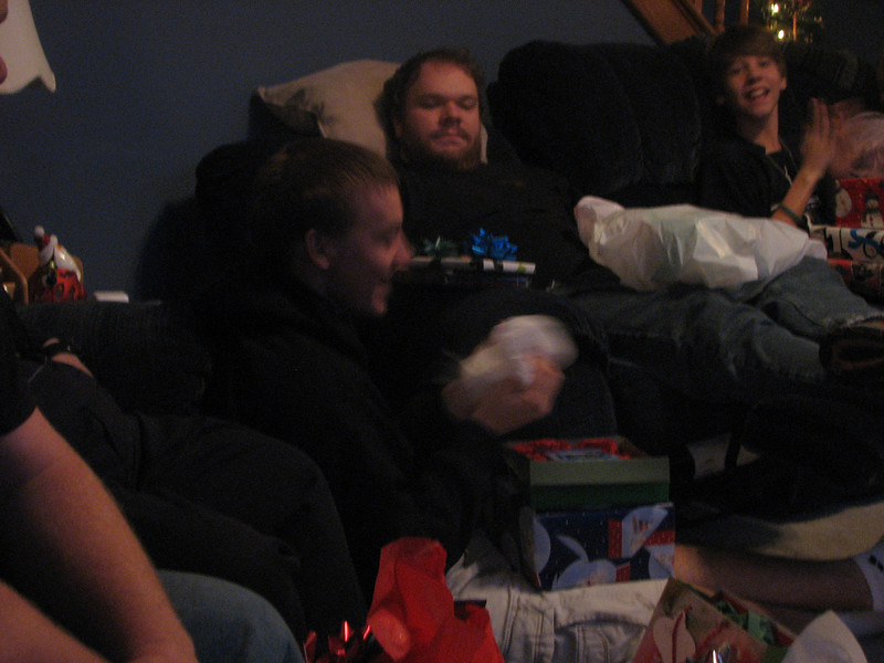 Thanksgiving 2010 026.JPG