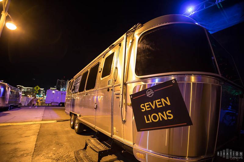 SevenLions_LIB2016-3.jpg