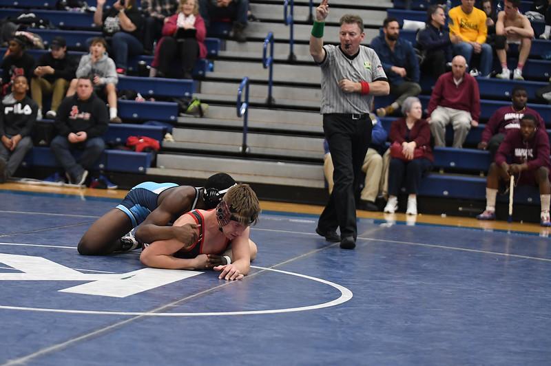 wrestling_3500.jpg