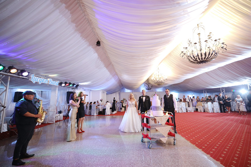 S&A - WEDDING DAY-3209.jpg