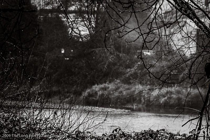 across the river (1 of 1)-2.jpg