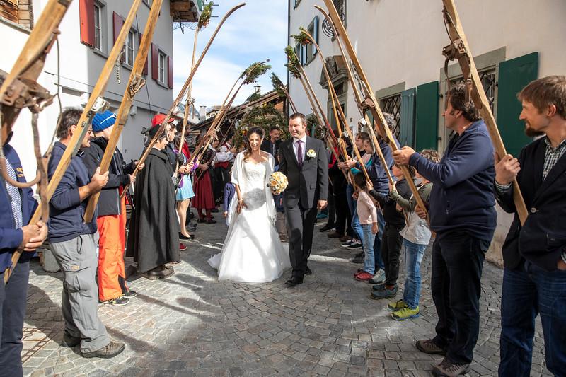 Hochzeit-Martina-und-Saemy-8377.jpg