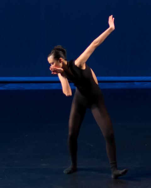 LaGuardia Senior Dance Showcase 2013-281.jpg