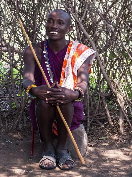 MasaiK-14.jpg