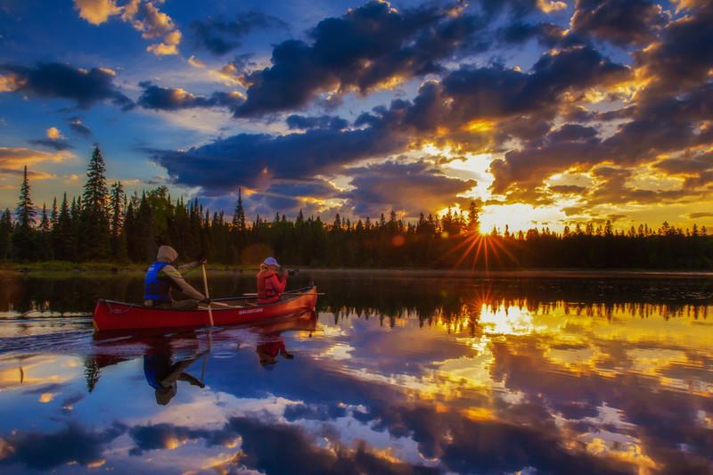 moose-safari-algonquin-park-ontario-26.jpg