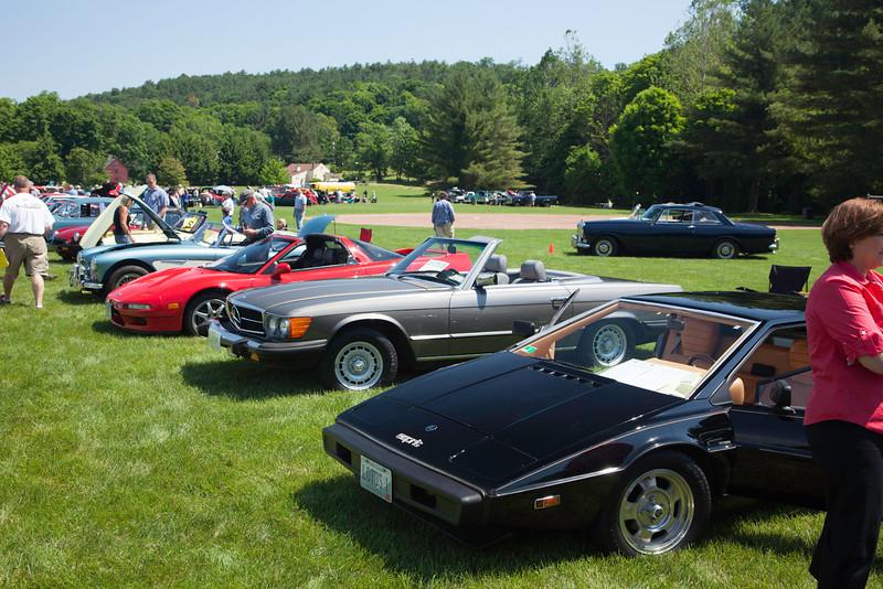 2012-06-03-Car-Show-38.jpg
