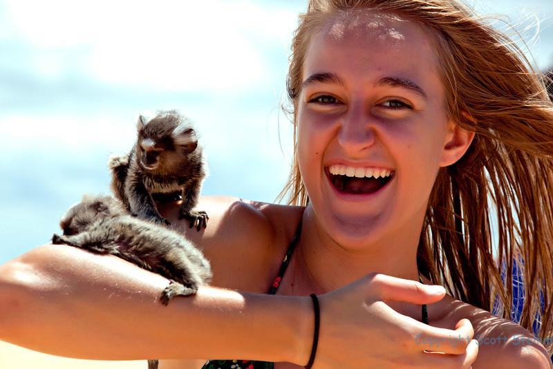 Lauren with Monkeys.jpg