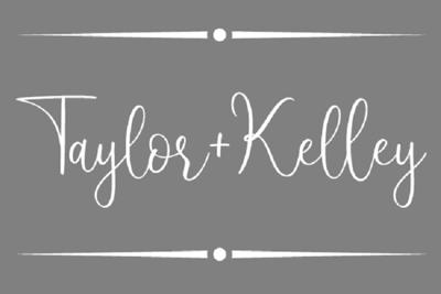 Kelley & Taylor 1/24/20